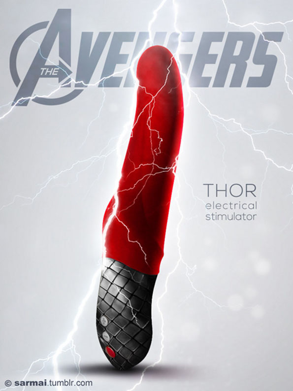 avengers-adult-toys-3