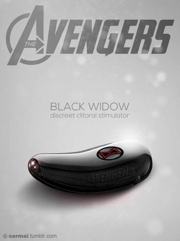 avengers-adult-toys-5