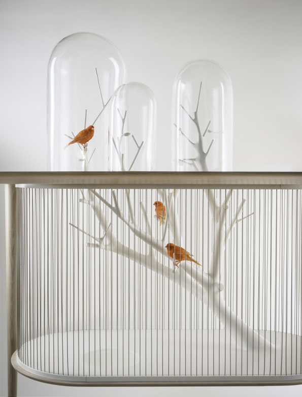 bird-cage-coffee-table-2