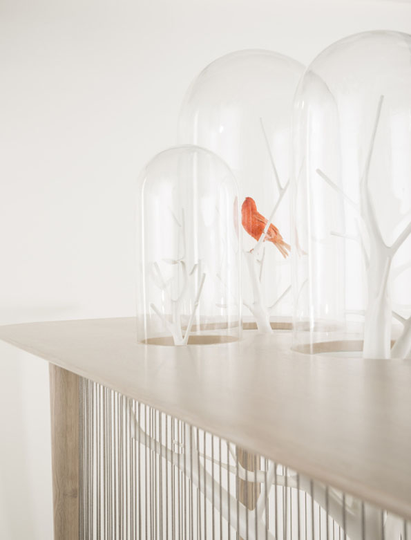 bird-cage-coffee-table-4
