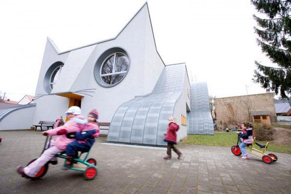 cat-shaped-kindergarten-3