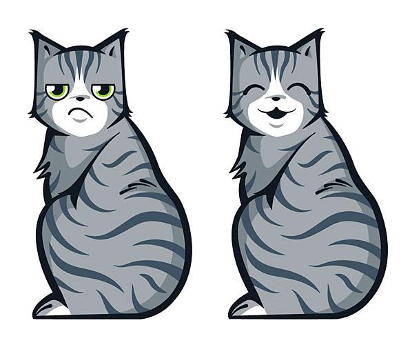 cat-windsheild-wiper-decal-2