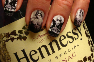 Best Nail Decals Ever