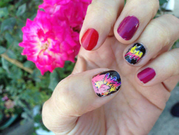 chacha-nail-covers-5