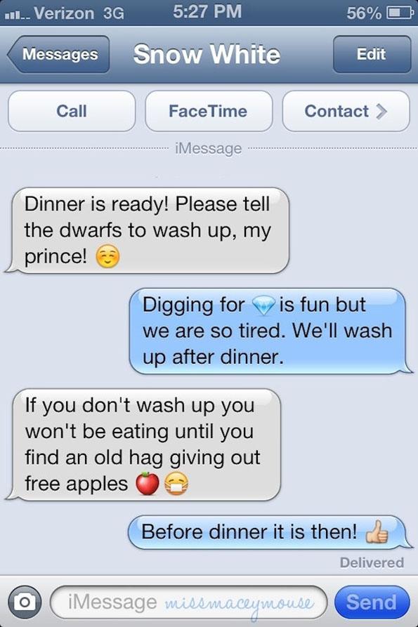disney-princess-texting-prince-9