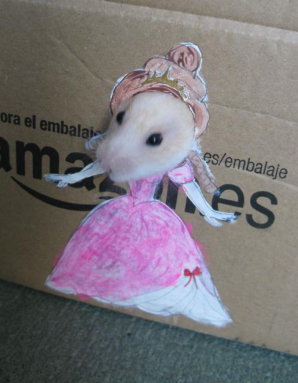 hamster-cutouts-2
