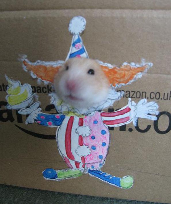 hamster-cutouts-4