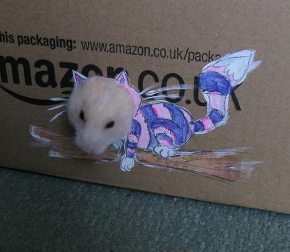 hamster-cutouts-5