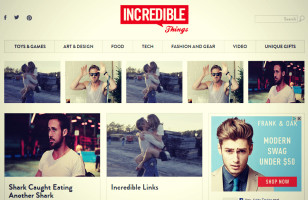 Hey Girl Turns Every Website Into a Ryan Gosling Site
