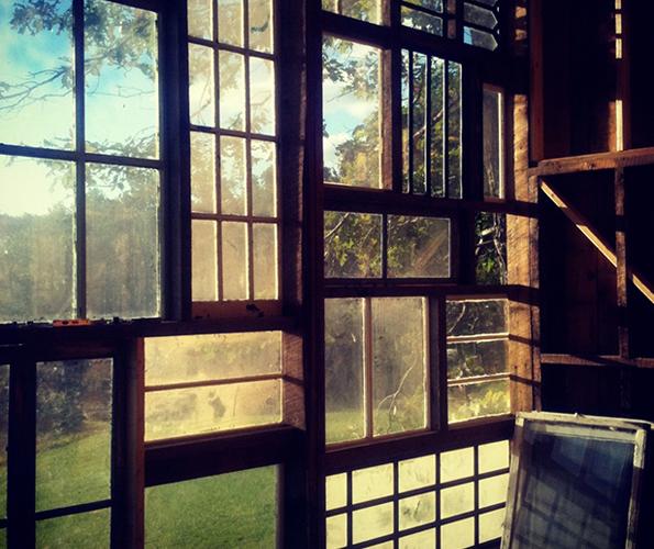 house-made-of-windows-2