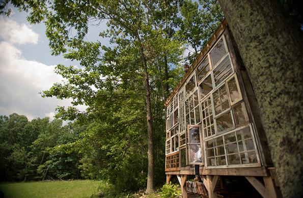 house-made-of-windows-3