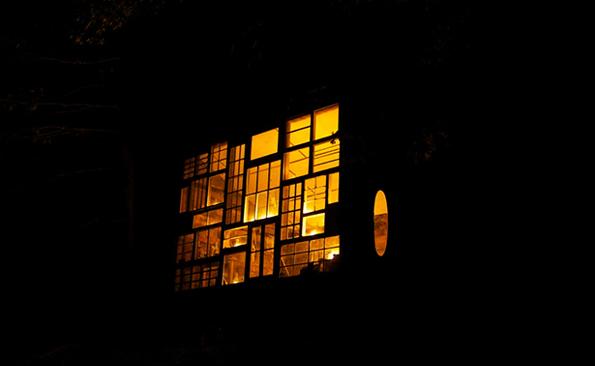 house-made-of-windows-4