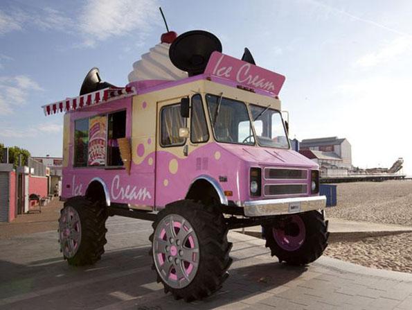 ice-cream-monster-truck-2