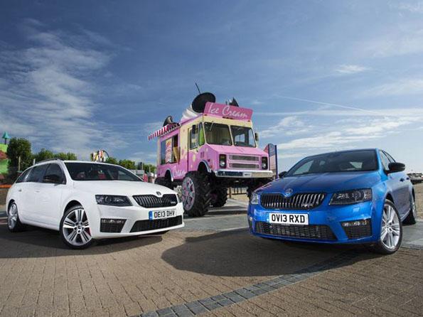 ice-cream-monster-truck-3