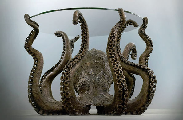 octopus-table-2