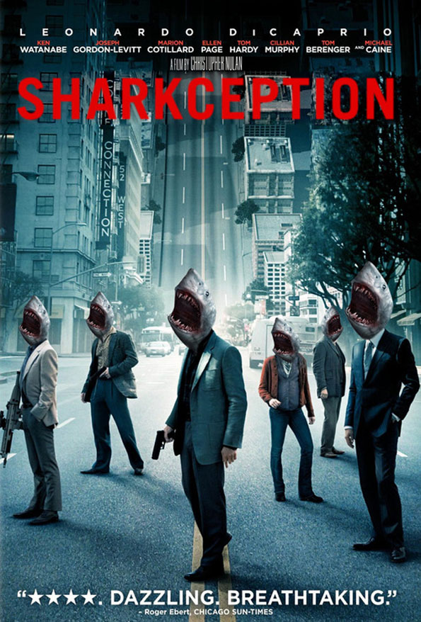 sharks-make-movies-better-tumblr-4