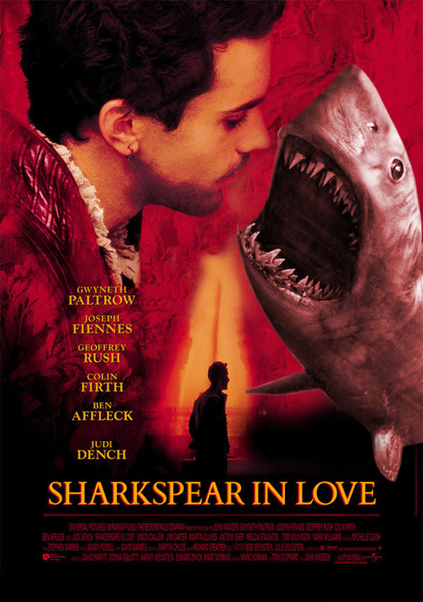 sharks-make-movies-better-tumblr-5