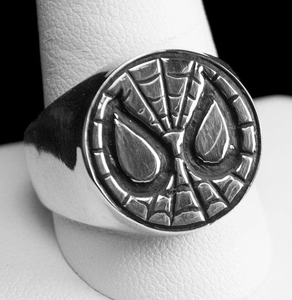super-hero-jewelry-4