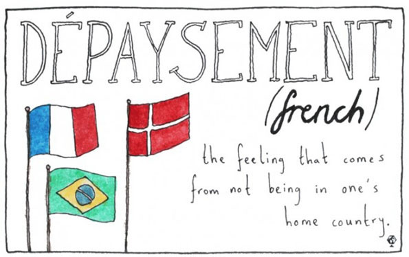 untranslatable-words-1