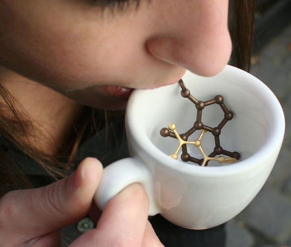 Custom-Molecule-Jewelry-3