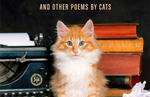 I Could Pee On This (and Other Poems by Cats)