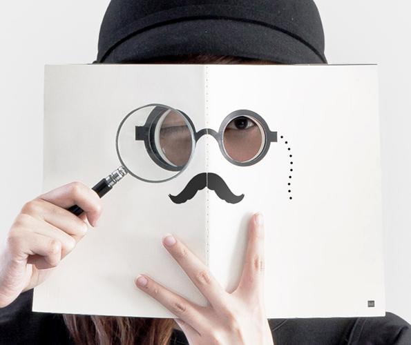 Peeping-Detective-Notebook-2