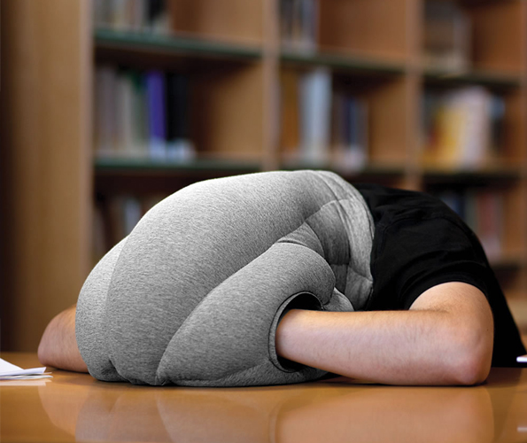 Power-Nap-Head-Pillow-2