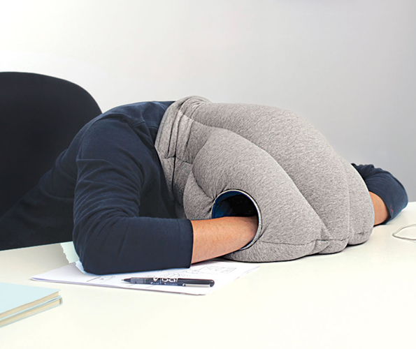 Power-Nap-Head-Pillow-3
