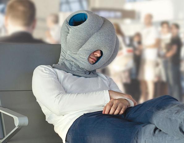 Power-Nap-Head-Pillow-4