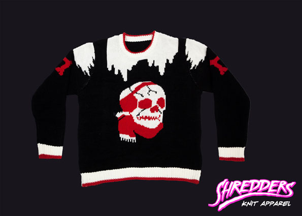 bad-ass-shredders-apparel-holiday-sweater-3