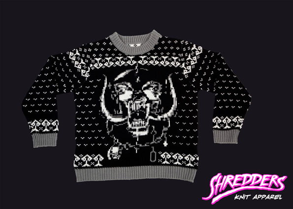 bad-ass-shredders-apparel-holiday-sweater-5