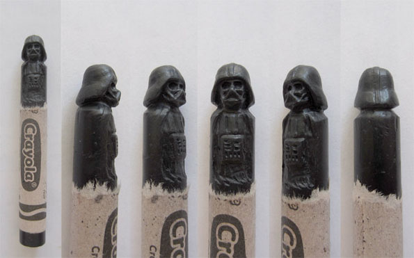 carved-crayons-2