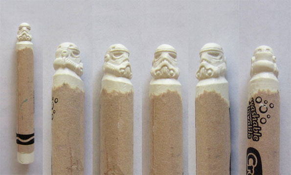 carved-crayons-3