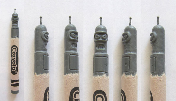 carved-crayons-5