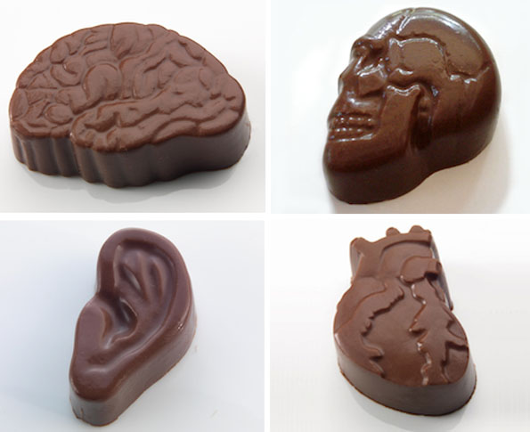 chocolate-shaped-body-parts-2