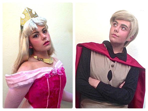 disney-prince-princess-costume-3