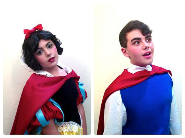 disney-prince-princess-costume-4