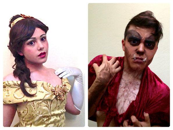 disney-prince-princess-costume-5