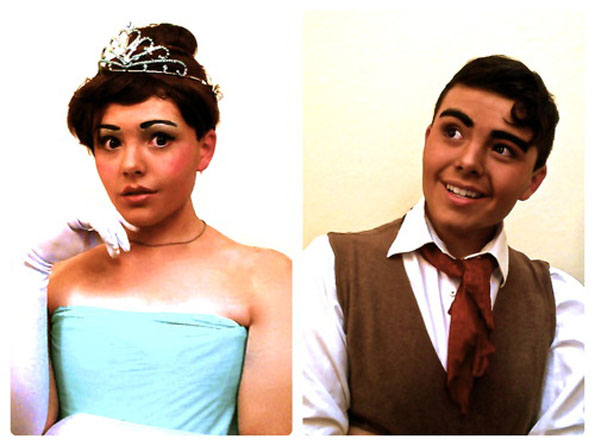 disney-prince-princess-costume-6