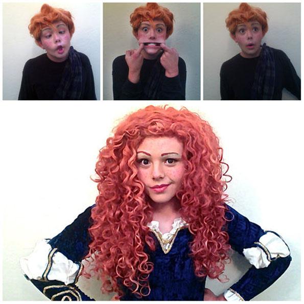 disney-prince-princess-costume-7