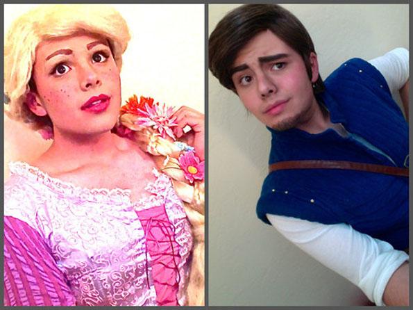 disney-prince-princess-costume-8