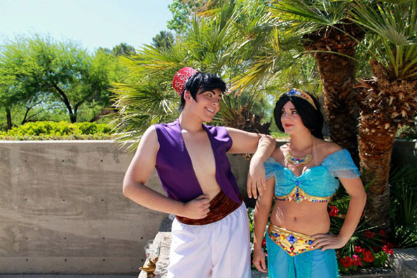 disney-prince-princess-costume-9