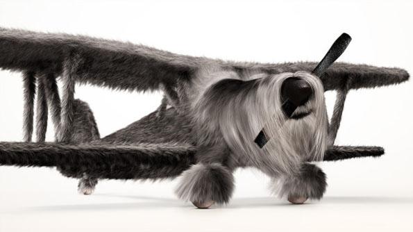 dog-plane-mash-ups-2