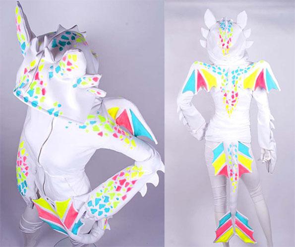 dragon-hoodie-3