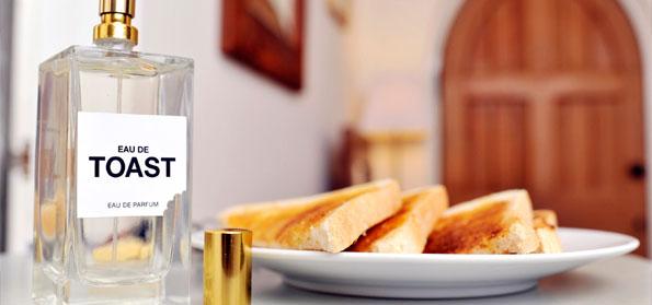 eau-de-toast-perfume-1