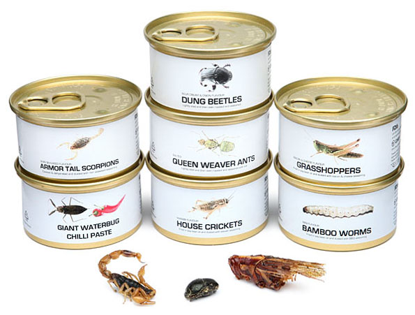 edible-bugs-in-a-can-1