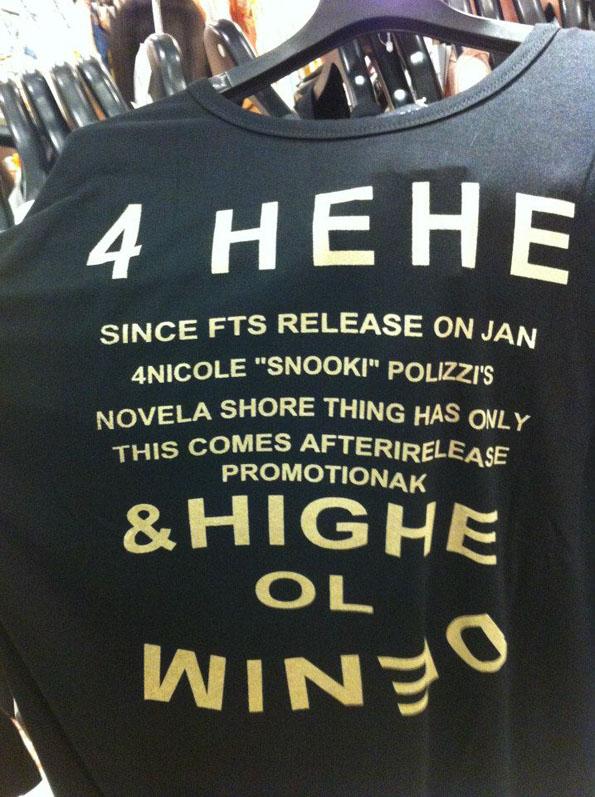 english-emphasis-on-ish-japan-english-t-shirts-13