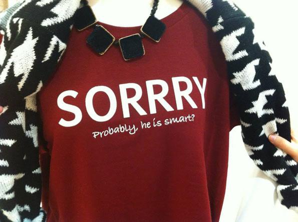 english-emphasis-on-ish-japan-english-t-shirts-2