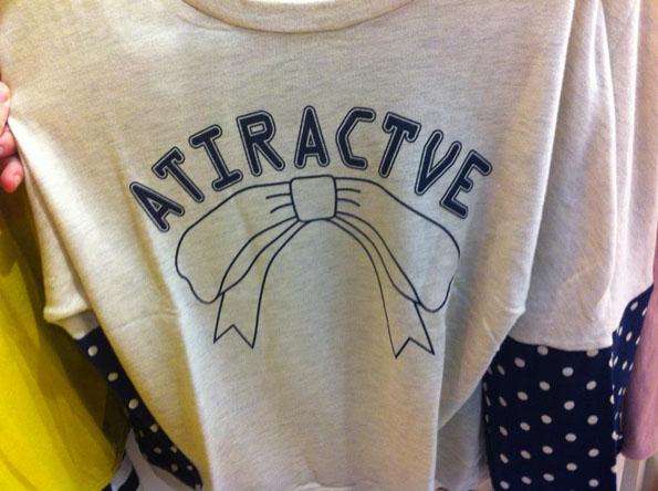 english-emphasis-on-ish-japan-english-t-shirts-7