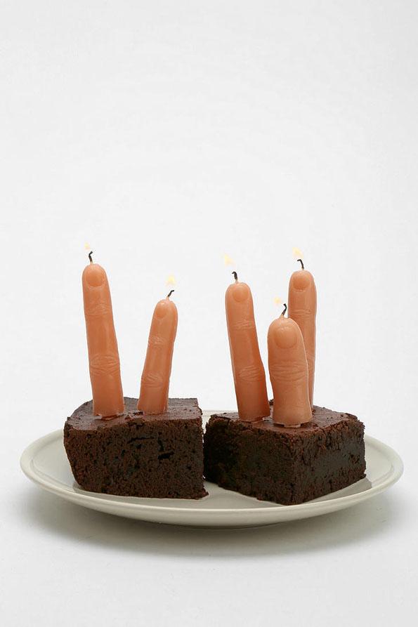 finger-candles-2